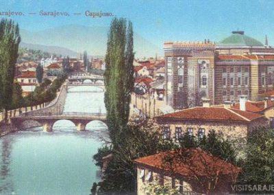 Bosnian-Serbian-Croatian