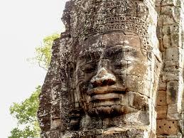 Khmer